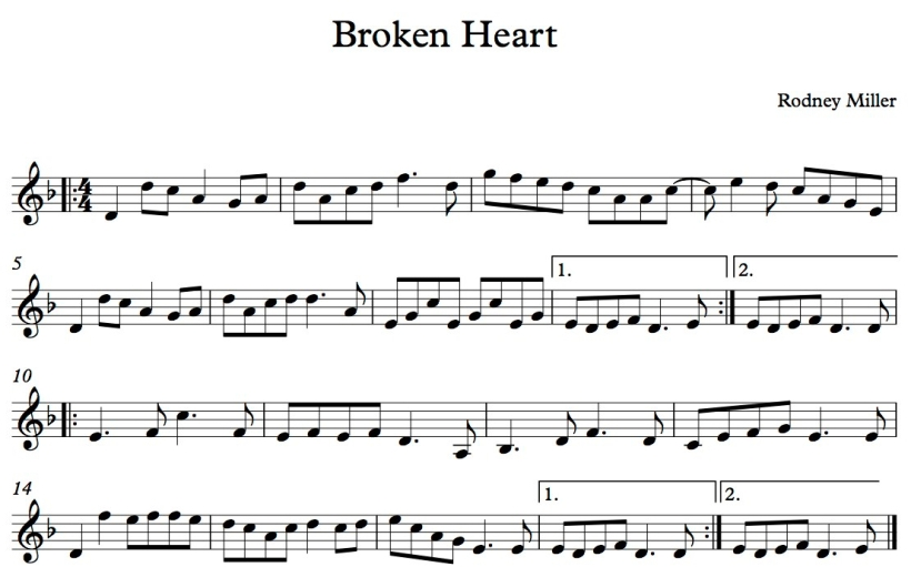 broken-heart-full-score.jpg