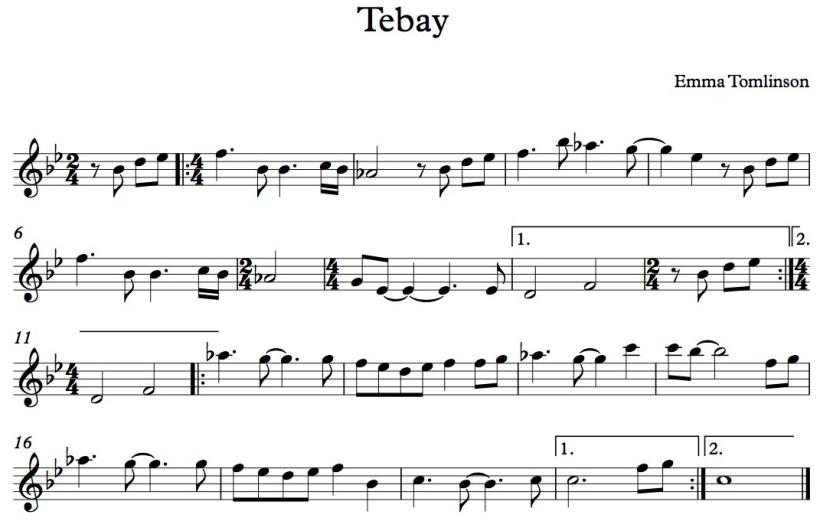 tebay-treble.jpg