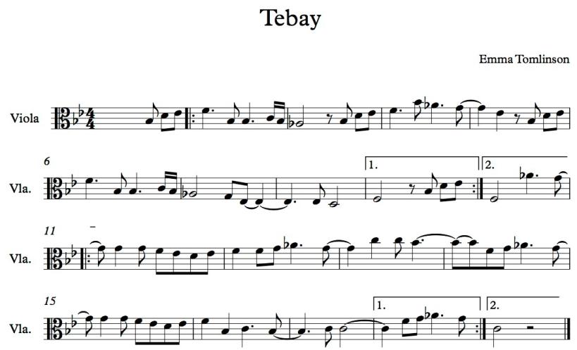 tebay-viola.jpg